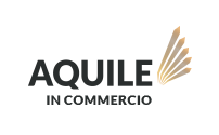 Aquile in commercio